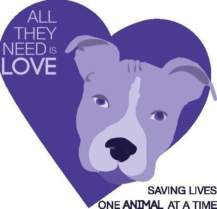All They Need Is Love Animal Rescue