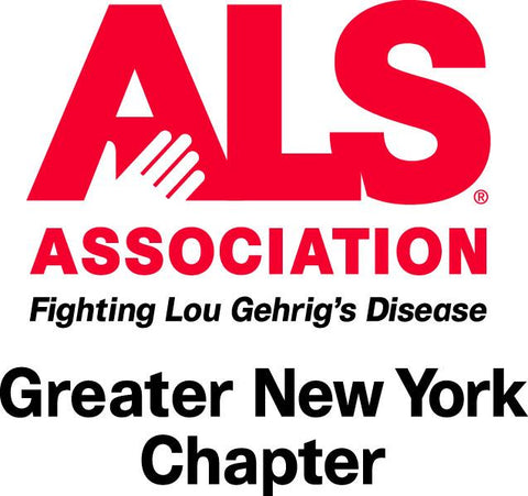 ALS Association Greater New York Chapter