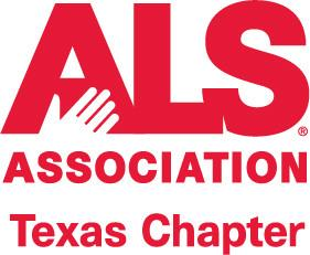 The ALS Association - Texas Chapter