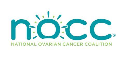 National Ovarian Cancer Coalition, Pittsburgh Chapter