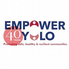 Empower Yolo - Domestic Violence Awareness Month