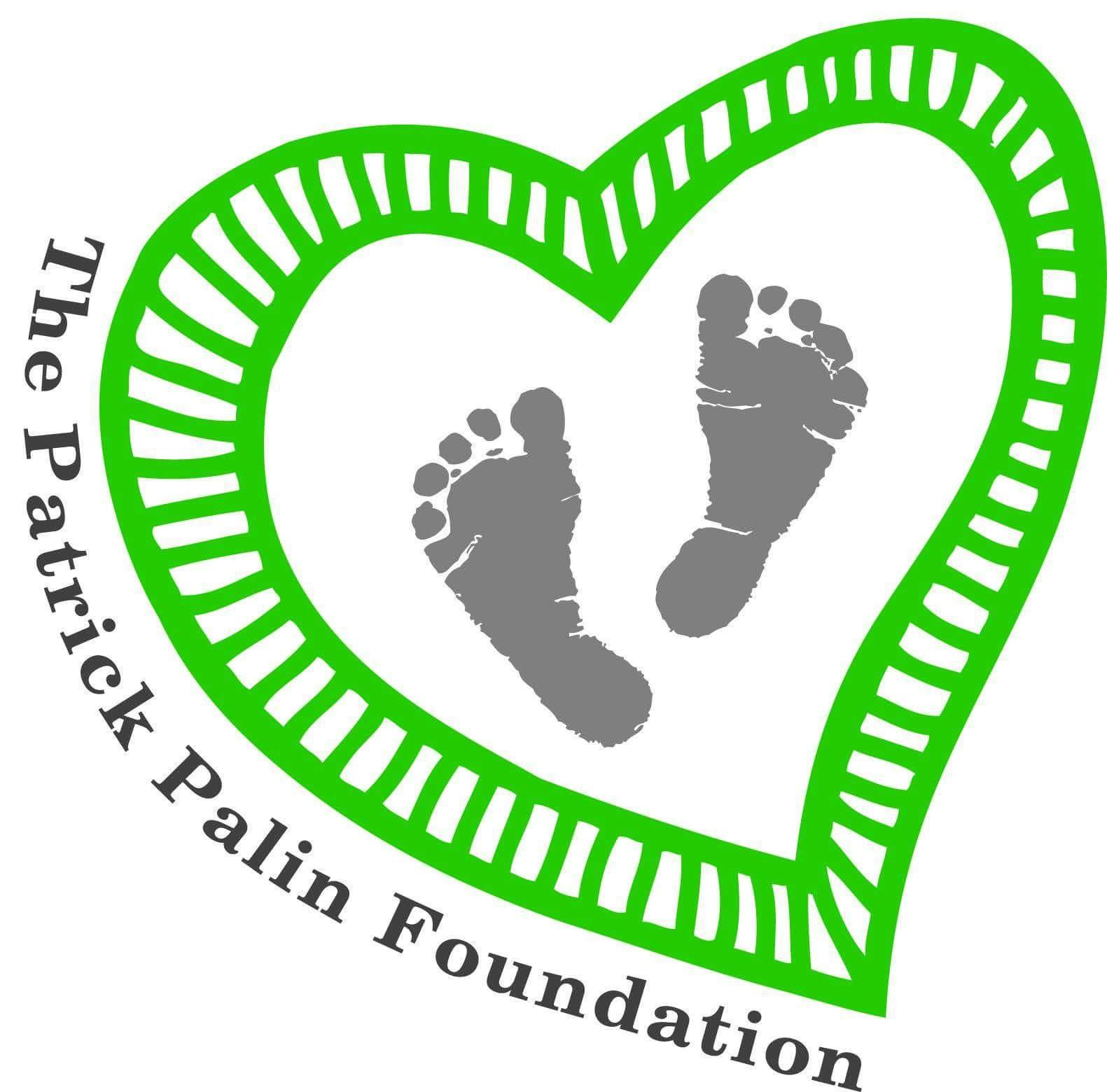 The Patrick Palin Foundation Inc