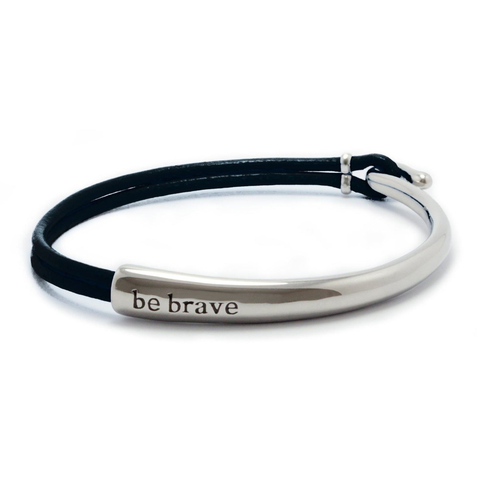 Original Leather Bracelet