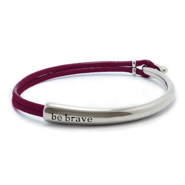 Stroke Awareness Bracelet