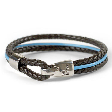 Prostate Cancer Awareness Bracelet