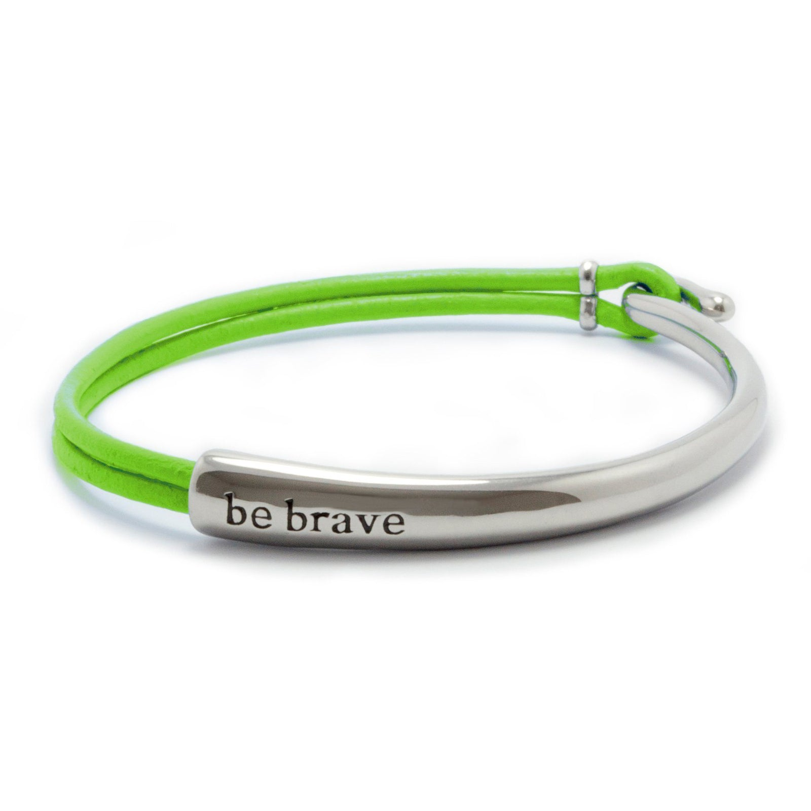 bracelet america facebook id health home mental media awareness mentalhealthamerica