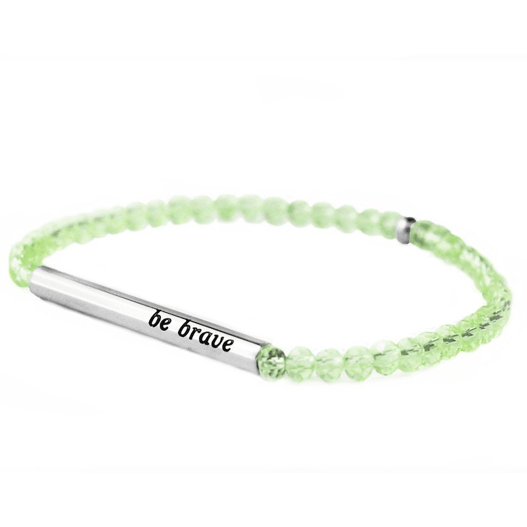 lymphoma non products green buy awareness lime mysticmoon hodgkin health charity bracelet mental