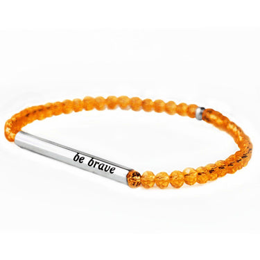 youth bureau pack stand risk new against up the bullying at for i products bracelet of