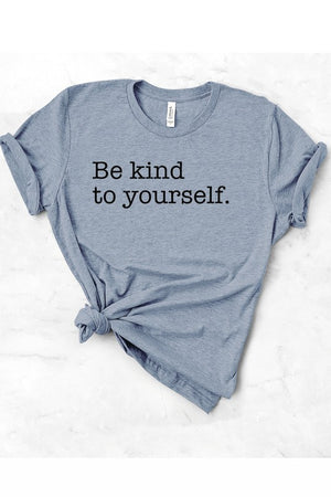 Lancaster Pa - women's clothing boutique - be kind to yourself - fall trends