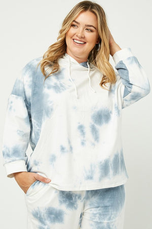 Lancaster Pa - women's clothing boutique - fall fashion - plus size clothing - curvy girl clothing