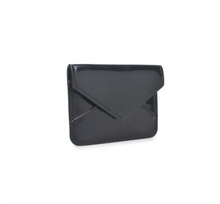Urban Expressions Vegan Leather Card Holder