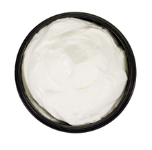 Citrus Grove Body Butter- Makes Scents Natural Spa Line