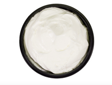 Balance Body Butter- Makes Scents Natural Spa Line - Nicoletaylorboutique