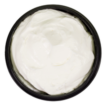 Peppermint Swirl Butter- Makes Scents Natural Spa Line - Nicoletaylorboutique