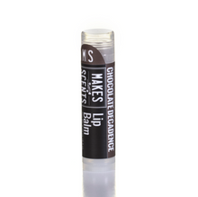 Chocolate Decadence Lip Balm - Nicoletaylorboutique