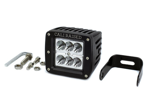 3x2 18W Pod - Cali Raised LED