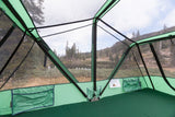 Baja Series Canopies
