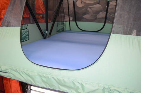 Luxury Roof Top Tent Mattress