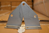 Tent Hinges