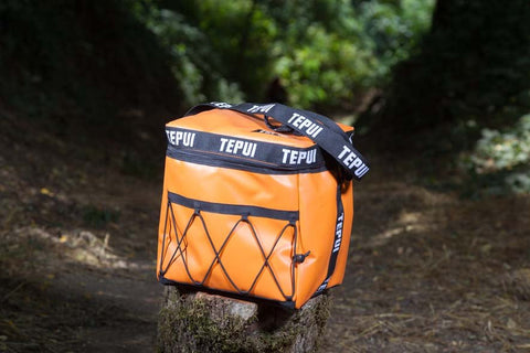 Tepui Expedition Series Day Pack