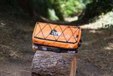 Tepui Expedition Series Tool Case