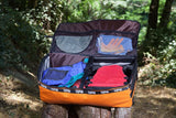 Tepui Expedition Series Gear Container