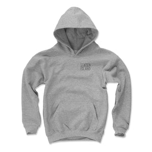 Vinny Guadagnino Kids Youth Hoodie | 500 LEVEL