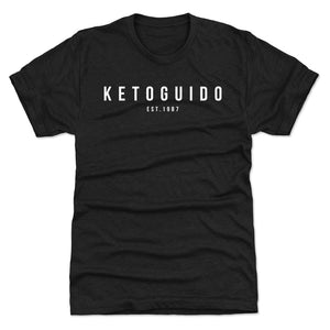 Vinny Guadagnino Men's Premium T-Shirt | 500 LEVEL