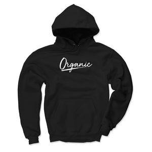 Vinny Guadagnino Men's Hoodie | 500 LEVEL