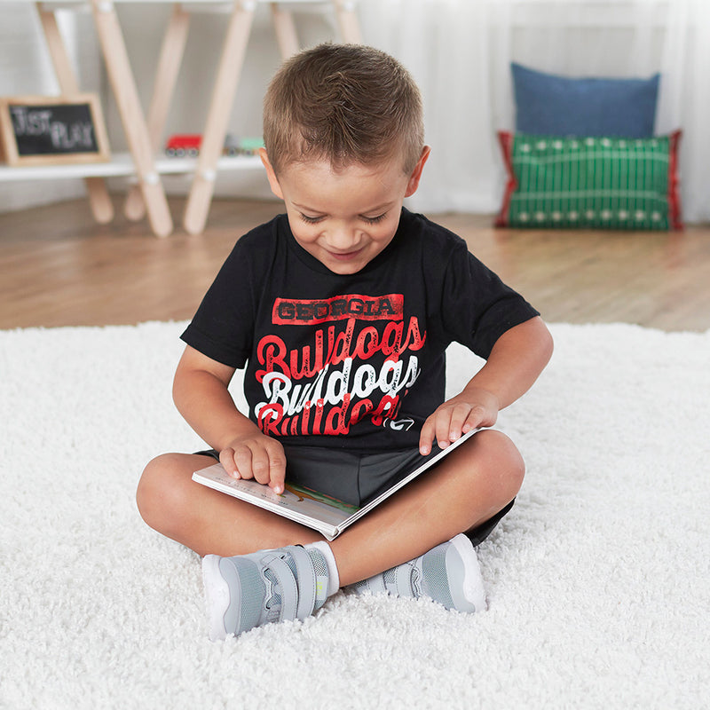 NCAA Baby Clothing