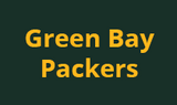 Green Bay Packers Baby Clothing