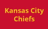 Kansas City Chiefs Baby Clothing