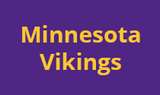 Minnesota Vikings Baby Clothing