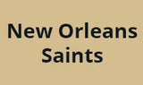 New Orleans Saints Baby Clothing