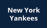 New York Yankees Baby Clothing