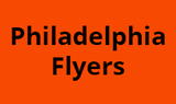 Philadelphia Flyers Baby Clothes