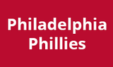 Philadelphia Phillies Baby Clothing