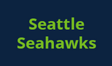Seattle Seahawks Baby Clothing