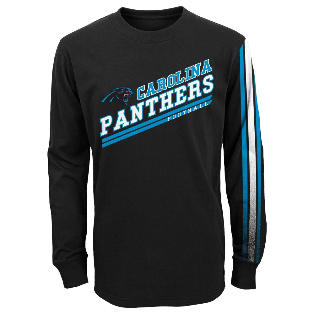 size 40 3f973 a2a19 Panthers Fan Toddler T-Shirts Combo Pack
