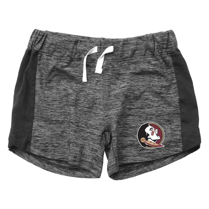 Flordia State Seminoles Team Shorts