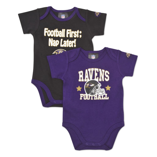 huge selection of 22bd2 50e42 baltimore ravens baby jersey