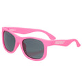 Baby Girl Think Pink! Navigator Babiators® Sunglasses