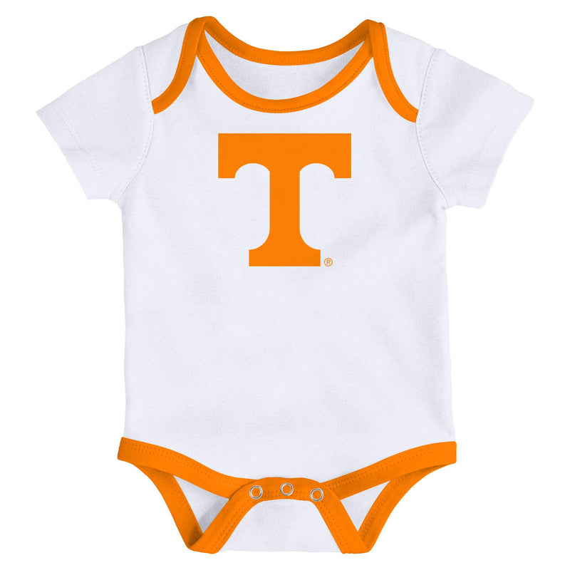 TN Logo Bodysuit