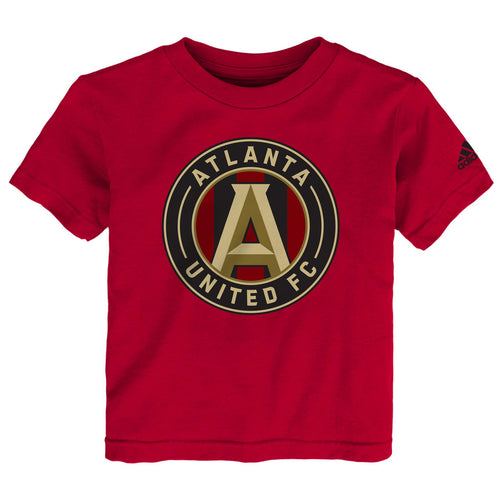 Atlanta United Team Tee