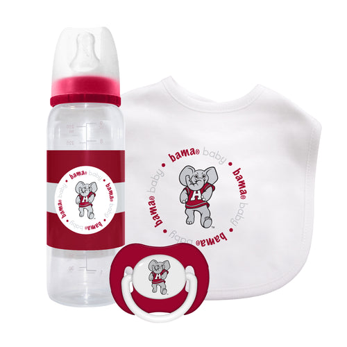 Alabama Gift Set
