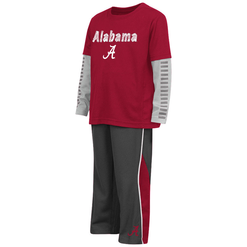 Alabama Toddler Gear