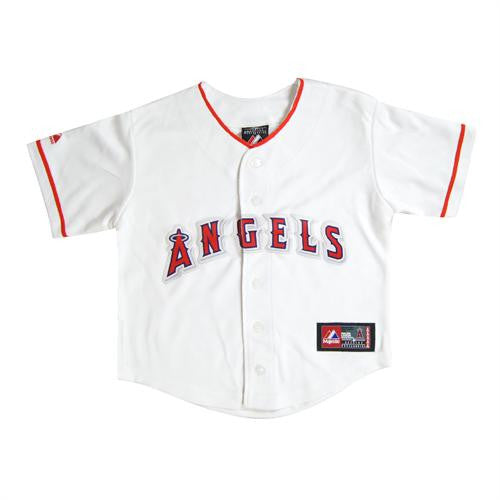 Angels Authentic Home Infant Jersey (12M-24M)