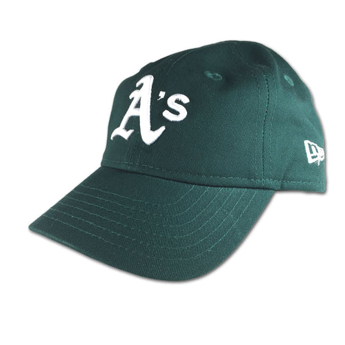 Athletics Infant Team Baseball Cap