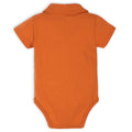 Texas Polo Bodysuit
