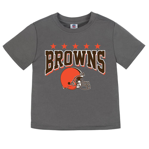 lowest price 302b1 83ca3 NFL Infant Clothing | Cleveland Browns Baby Clothes ...